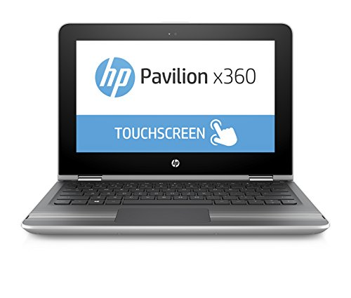 hp-pavilion-x360-13-u001ns-ordenador-porttil-convertible-tctil-de-133-hd-intel-core-i3-6100u-4-gb-ra