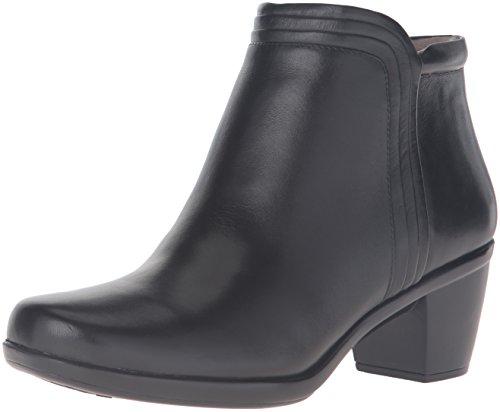 naturalizer-elisabeth-femmes-us-95-noir-large-bottine