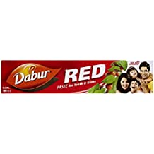 Dabur Red Ayurvedic Paste - 100 g