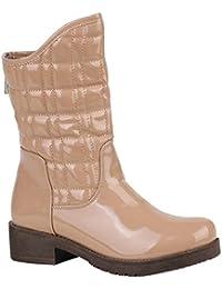 Suchergebnis auf für: glanz Stiefel