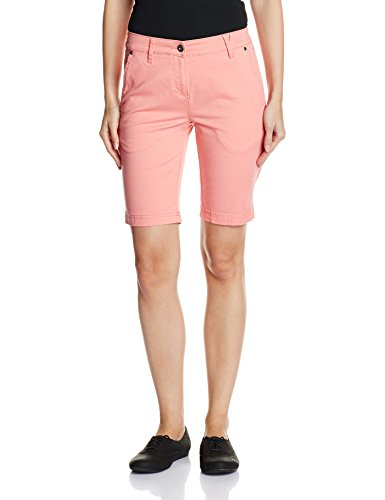 Puma Women's Cotton Shorts