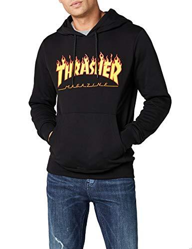 Thrasher Men