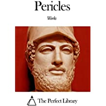 Works of Pericles (English Edition)