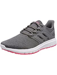 adidas Zapatillas Unisex Adulto, Color Multicolor, Talla 41 1/3 EU/8 US