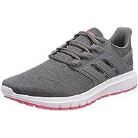 adidas Energy Cloud 2 W, Zapatillas de Running Para Mujer
