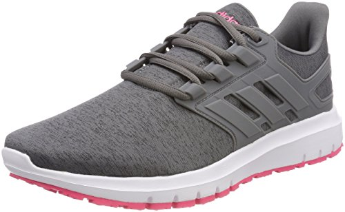 adidas Energy Cloud 2, Chaussures de Running Femme