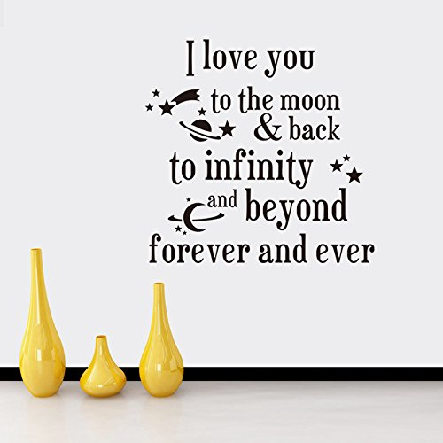 new-i-love-you-to-the-moon-and-back-to-infinity-beyond-forever-and-ever-quote-decals-wall-art-letter