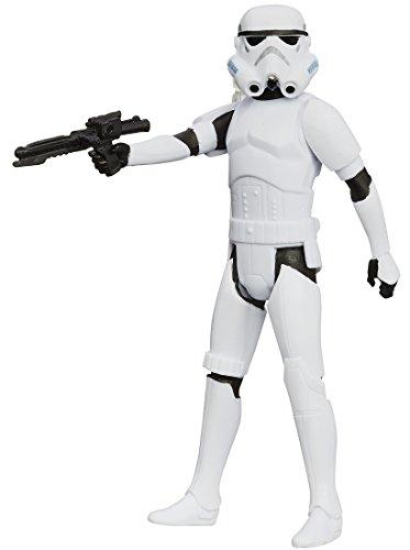 Star Wars base Figure Storm Trooper
