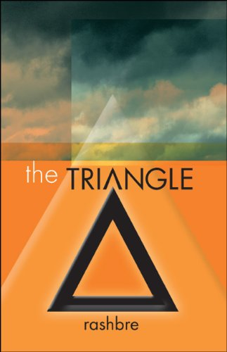 The Triangle Cover Image