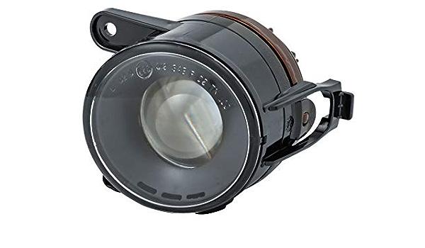 Hella 1n0 270 595 011 Nebelscheinwerfer Halogen H11 12v Links Auto