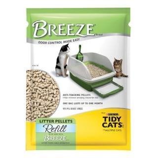 tidy-cats-breeze-pads