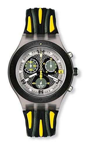 swatch-svcm4004-reloj-correa-de-silicona-multicolor