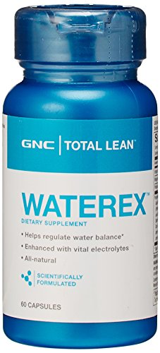 gnc-total-lean-waterex-capsules-60-ea
