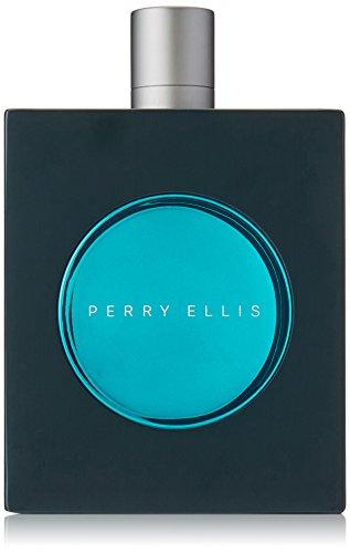 Perry Ellis pour homme – 96,4 gram EDT Vaporisateur
