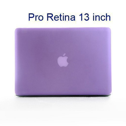 maccase-protective-macbook-slim-case-cover-for-13-macbook-pro-retina-purple