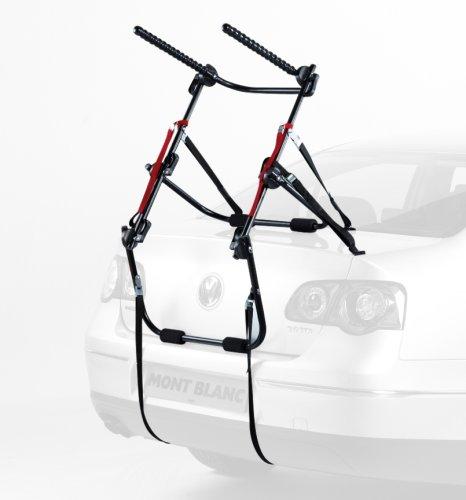 mont-blanc-cm06-3-bike-high-mount-rear-carrier