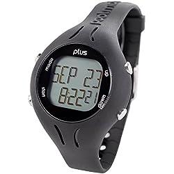 Swimovate-Unisex Watch-0702949876080
