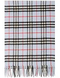 064424af6296 Amazon.fr   cachemire - 200 à 500 EUR   Echarpes et foulards ...