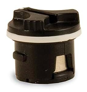 PetSafe 3-Volt Lithium Battery Module RFA-188