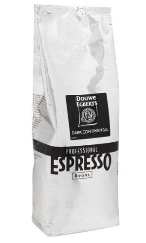 Douwe Egberts Dark Continental Espresso Beans 1kg 41lavooTkhL