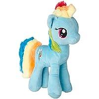 della Pony perMy PelucheGiocattoli Little ricerca Risultato klwXZTOuiP
