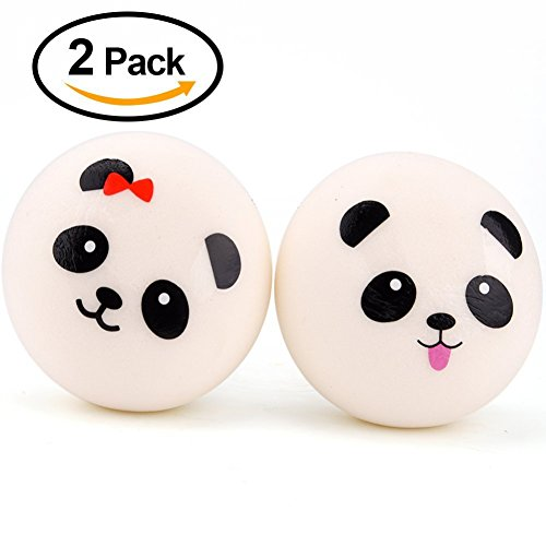 kuuqa-4-jumbo-squishy-panda-schlusselanhanger-kawaii-squishy-spielzeug-fur-kinder-2-stuck-style-rand