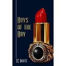Boys of the Bay (English Edition)