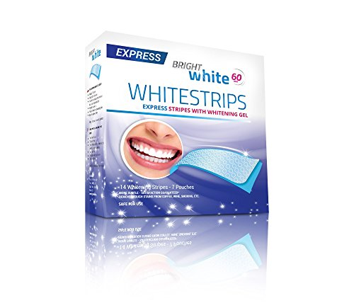 teeth-whitening-strips-14-bright-white-express-professional-whitening-strips