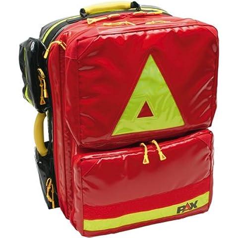 Pax Wasserkuppe III - Zaino per emergenze / primo soccorso
