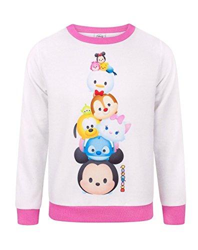 disney-tsum-tsum-girls-sweatshirt-5-6-years
