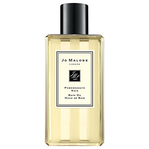jo-malone-london-pomegranate-noir-bath-oil-250ml