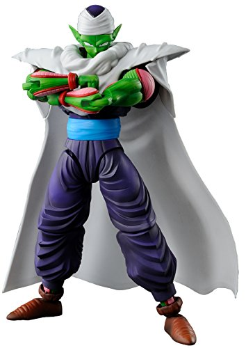 "Bandai Figure-rise Standard Piccolo ""Dragon Ball Z"""