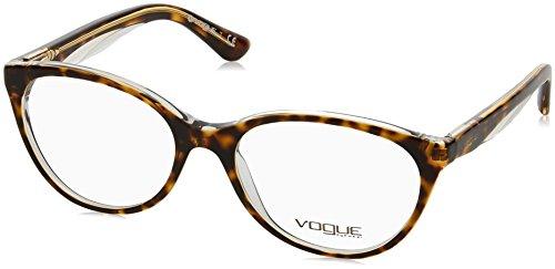 Vogue Brille (VO2962 1916 53)