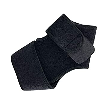 Support Foot Brace...