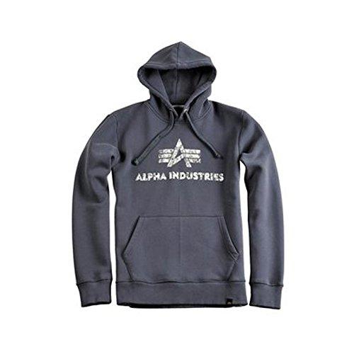 alpha-industries-hoody-logo-vintage-farbegreyblackgrossexl