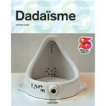 KR-25 DADAISME