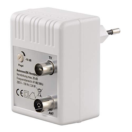 Thomson 00131933 Amplificateur de Signaux pour Télévision