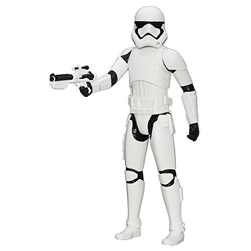 star-wars-figura-trooper-30-cm-hasbro-b3912es0