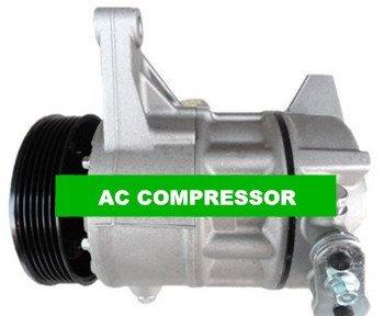 gowe-ac-compresseur-automatique-pour-ac-pxe16compresseur-automatique-pour-buick-0605107900-1607-p132