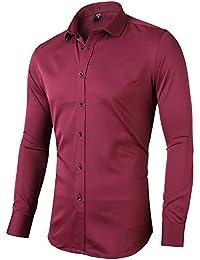 Amazon.fr   Grenat (couleur)   Vêtements c5b7263123ed