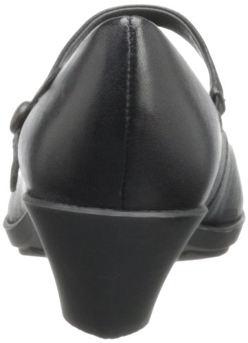 Camper 21847, Escarpins femme Noir (Pasan Negro/Agatha Negro-Negro)