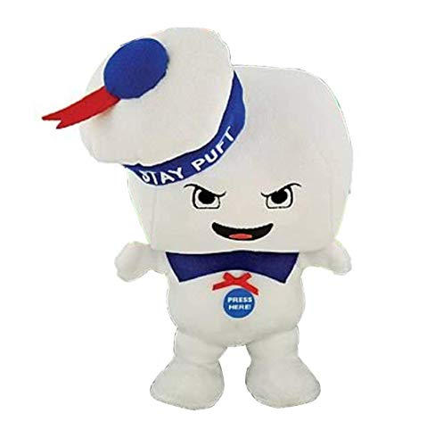 Ghostbusters Stay Puft Bad Marshmallow (Puft Ghostbusters)