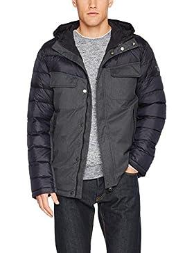 Gant Velocity Jacket, Chaqueta para Hombre