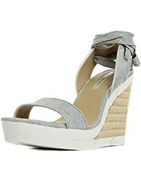 Sandales nu pieds s Calvin Klein n Odette Pointure 38