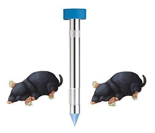 motor-mole-chaser-repeller-control-repellent-deterrent-ultrasonic-molechaser-with-motor-ultravibrawa