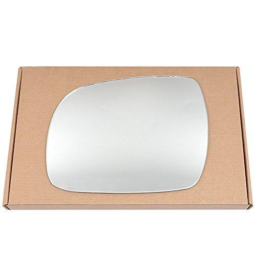 lado-izquierdo-passegner-plata-cristal-espejo-retrovisor-para-lexus-rx-2003-2008