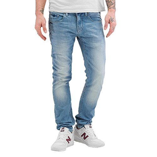 SHINE Original Uomo Jeans / Jeans slim fit Woody Slim Fit