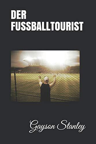 Preisvergleich Produktbild Der Fussballtourist