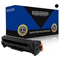 DR6000Brother nero toner compatibile di ricambio per fax 4750, fax 5750, fax 8300J, fax 8350, fax 8350P, fax 8360P, fax 8750, fax 8750P, fax 8750P Nlt, hl-1030, HL-1230, hl-1240, hl-1250, hl-1270N, hl-1400, HL-1430, HL-1440, hl-1450, hl-1470N, hl-p2500, mfc-8500j, mfc-8600, mfc-9600, mfc-9600j, mfc-9650, mfc-9650N, mfc-9660, mfc-9660N, mfc-9750, mfc-9750lt, mfc-9760, mfc-9850, mfc-9860, mfc-9870, mfc-9870lt, mfc-9870nlt, mfc-9880, mfc-9880N, mfc-9880nlt