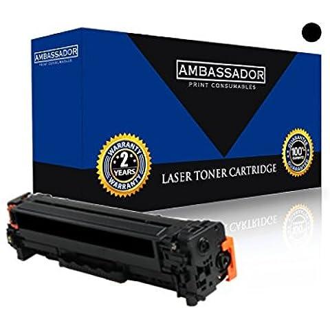 64016HE compatibile per stampanti Laser Lexmark T640, T640dn, T640dtn, T640n, T642n T642dtn, T642, T644, T642tn, T644n, T644dtn, T644tn